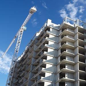 Service - Construction