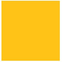 Blurb - Golden Dog