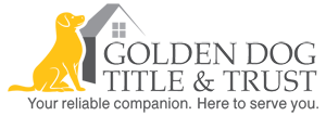 Golden Dog Title & Trust